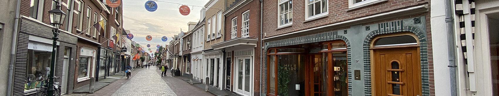 Evindie Keukens Utrechtsestraat ijsselstein