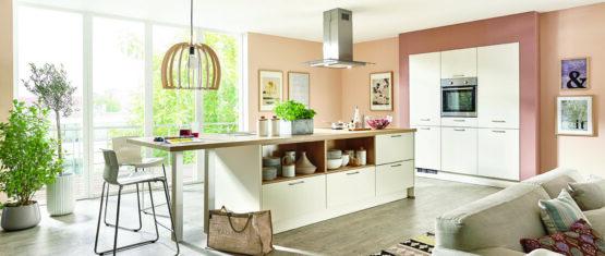 Keukens modern ijsselstein